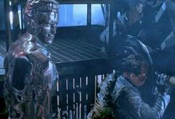 File:T-1000 pic 6.png