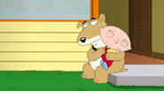 Family-Guy-Brian-Griffin-dies-Life-of-Brian-Vinny-Tony-Sirico (1)