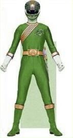 File:Wild Force Green Ranger.jpeg