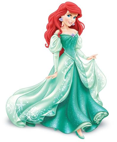 File:Princess Ariel.jpg