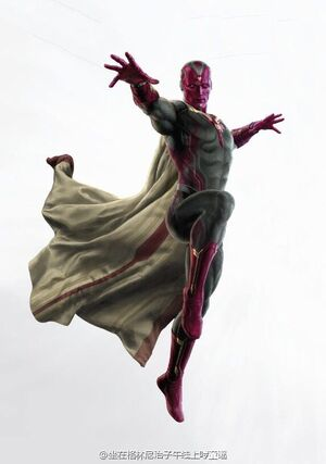 Avengers-Age-of-Ultron-art-Vision-2