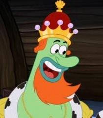 File:King Neptune (New Version).jpg