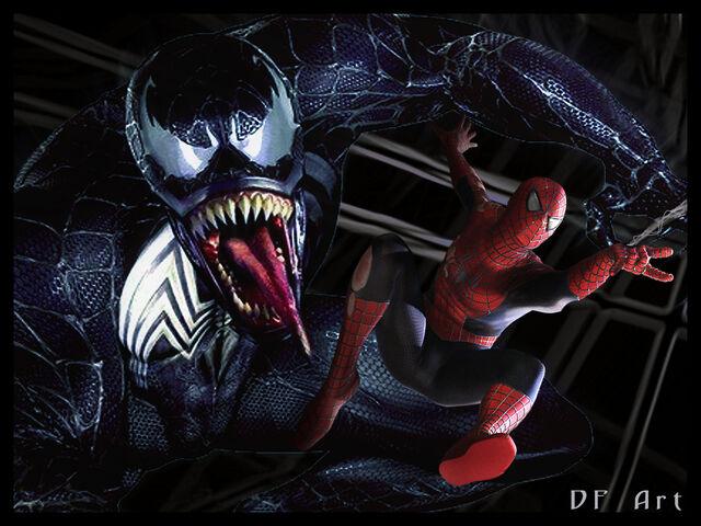 File:Venom-spidey edit.jpg