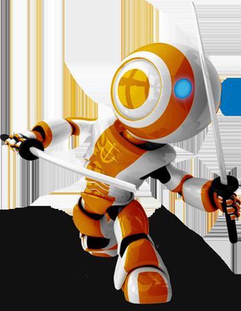 File:Robot-ninja1.png