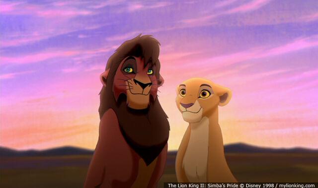 File:The-Lion-King-2-the-lion-king-2-simbas-pride-4684729-850-504-1-.jpg