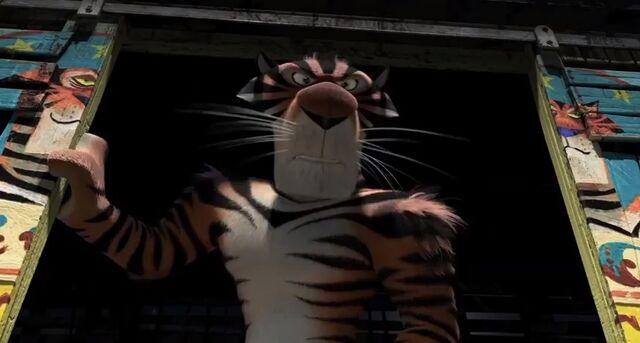 File:Vitaly the Tiger.jpg