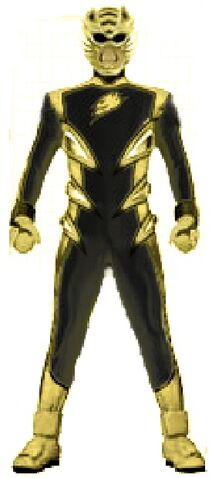 File:Jungle Fury Gold Ranger.jpg