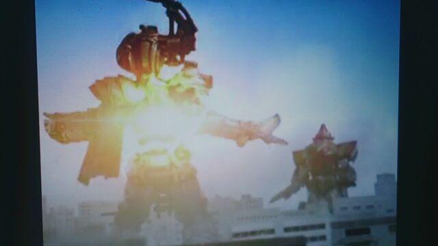 File:Morticon's Defeat-1-.jpg