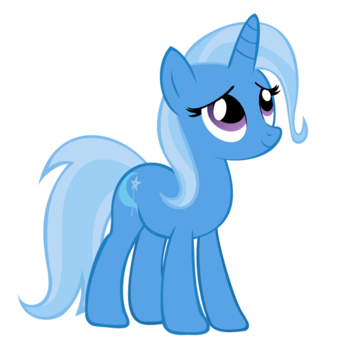 File:Trixie by thenaro-d49wxae.png