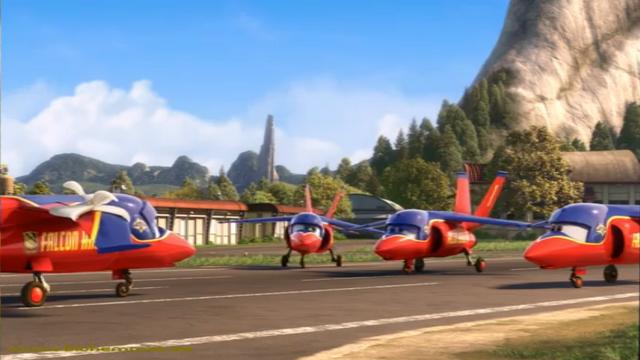 File:The Falcon Hawks.png