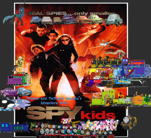 File:Thomas and Twilight's Adventure with Spy Kids.png