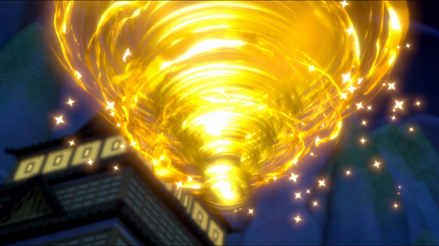 File:GoldenPower.png