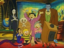 Addams-family-5