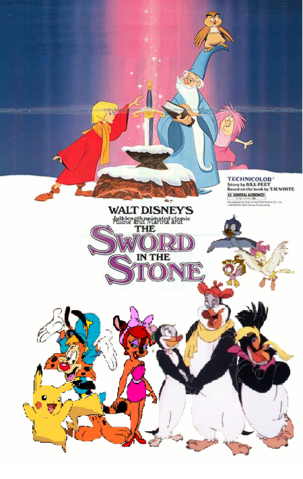 File:Sword in the stone.png