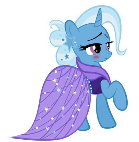 File:Trixie at the gala by alex4nder02-d4zblja.png