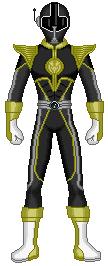 File:10. Black Data Squad Ranger.png