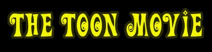 File:Coollogo com-12134957.png