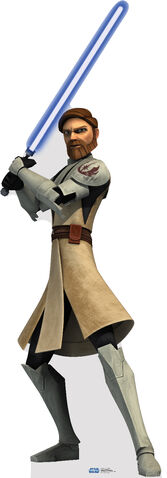 File:Obi-Wan Kenobi (Clone Wars).jpg