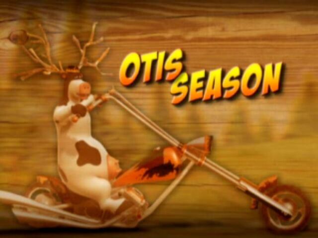 File:Otis Season.jpg