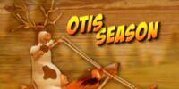 Otis Season/Transcript
