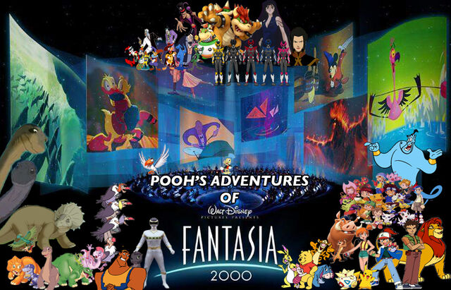 File:Pooh's Adventures of Fantasia 2000 Poster.jpg
