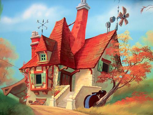 File:Belle's Cottage.jpg