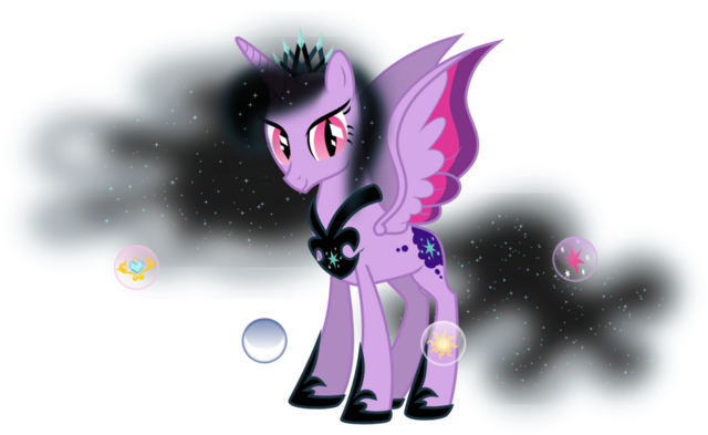 File:Queen twivine by kaylathehedgehog-d7l6ysr.png