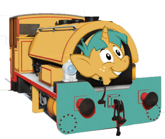 File:Snails as a Thomas character.png