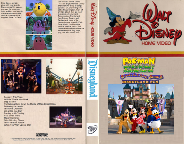 File:Pac-Man And The Ghostly Adventures Disneyland Fun DVD.png