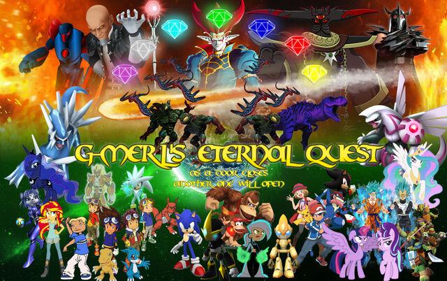 File:G-Merl's Eternal Quest Remake.jpg