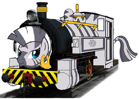 File:MLP Zecora as a Thomas and Friends character.png