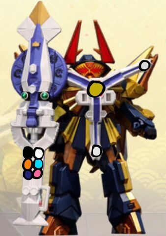 File:Claw Shadow Platinum Megazord.jpeg
