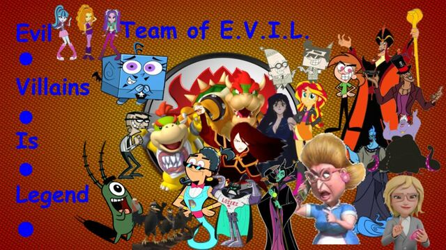 File:Team of E.V.I.L. Remake.jpg