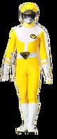 Oval Ranger (Female)