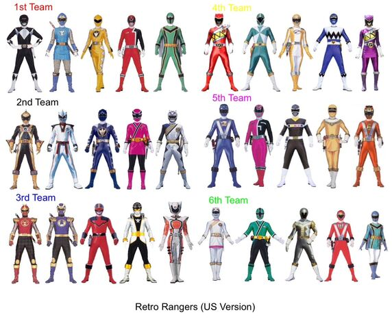 File:Retro Rangers (PR ver).jpeg