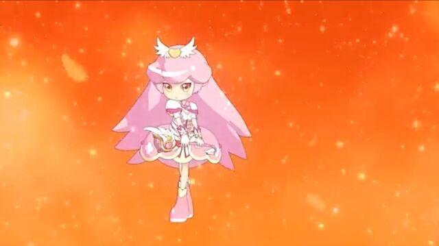 File:Sakura Fairy Power up mode.jpeg