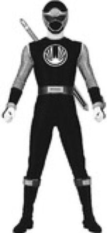 File:Ninja Storm Black Ranger.jpg