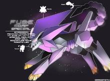 Staroarix