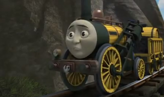 File:Stephen (Thomas and Friends).png