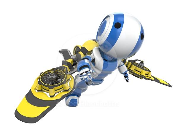 File:65093-blue-robot-yellow-rocket-pack.jpg