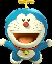 DoraemonOfficial