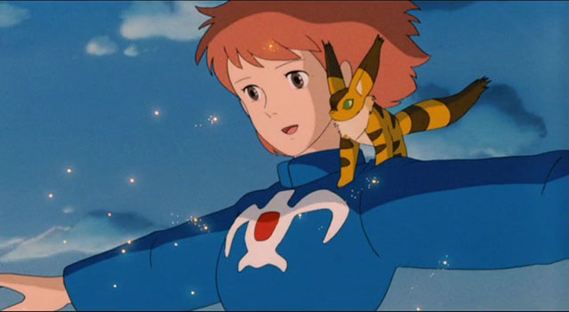 File:Nausicaa-nausicaa-of-the-valley-of-the-wind-32776887-640-351.jpg