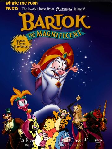File:Winnie the Pooh Meets Bartok the Magnificent poster.jpg