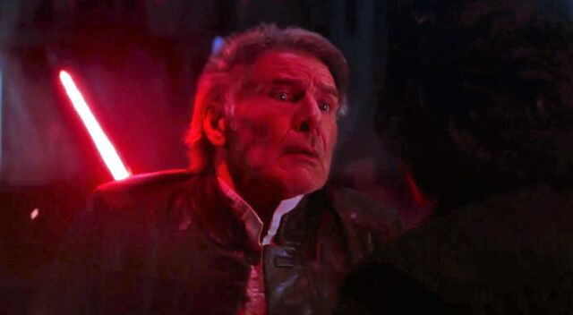 File:HAN-DEATH-HEADER.jpg