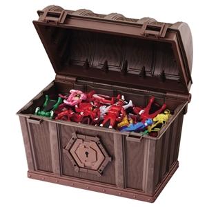 File:Ranger key box opened.jpeg