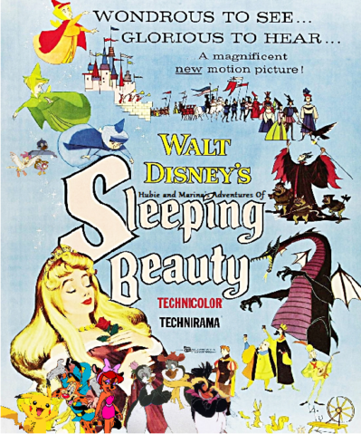 File:Sleeping beauty.png
