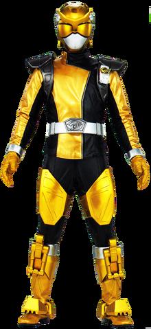 File:Gold Energy Chaser Ranger.png