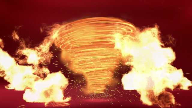 File:Season1FireSpin.png