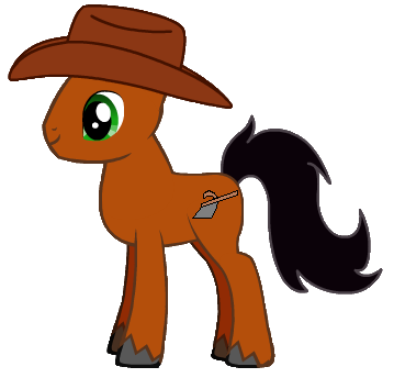 File:Terrence pony.png