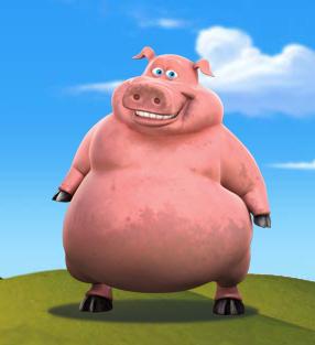 File:Pig.jpg